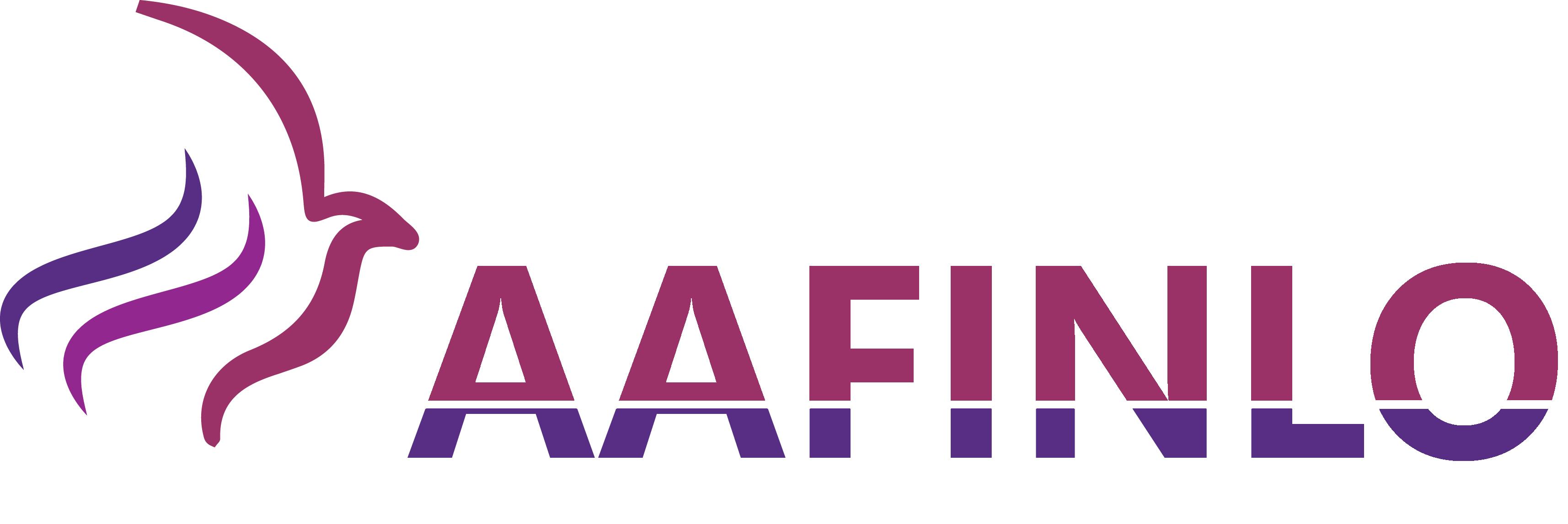 Aafinlo - Procurement & Supply Chain Advisor