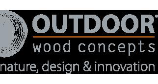 Outdoor Wood Concepts, een klant van Aafinlo